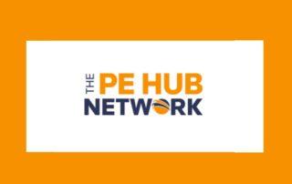 PE Hub Network