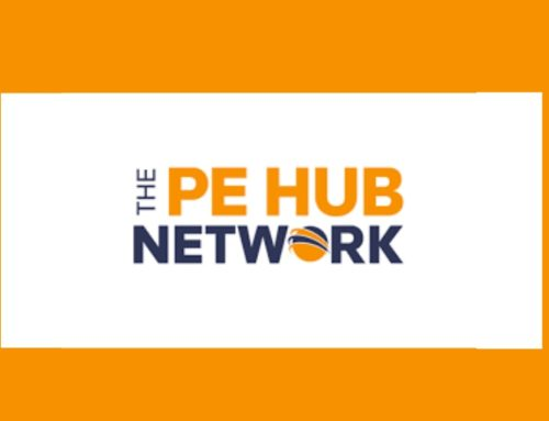 PE Hub Network: Juniper-backed ISG acquires Green Mountain Pipeline Services