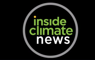 Inside Climate News