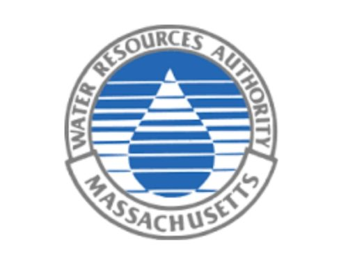 MWRA updates public on work of Green Mountain Pipeline Services
