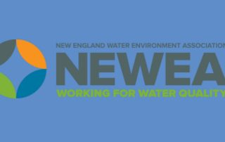New England Water Environment Association
