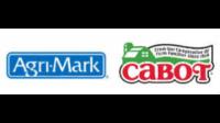 Agri-Mark Cabot logo
